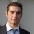 Francesco Denaro