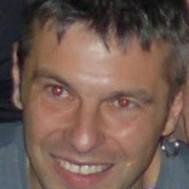 Prof. Marco Locatelli