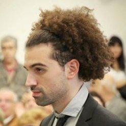 Federico Cabassi