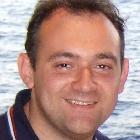Prof. Luca Consolini
